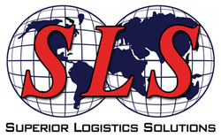 Freight Shipment Tracking